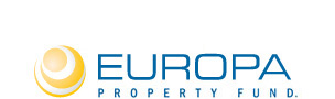Europa Fund Management Ltd. - Home